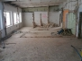 Baustelle Bootshaus MRC 2016