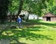 Der Rasenmähermann