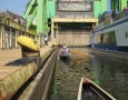 Schiffshebewerk
