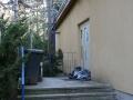 clubhaus_2