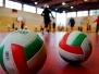 Volleyballturnier der Ruderer 2016
