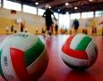 002--WSV_Volleyball-Turnier