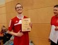 082--WSV_Volleyball-Turnier