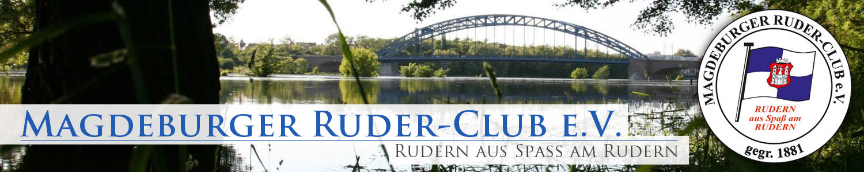Magdeburger-Ruder-Club e.V.