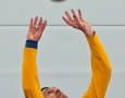 volleyball2011_4