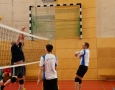 026--WSV_Volleyball-Turnier