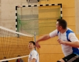 027--WSV_Volleyball-Turnier