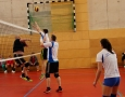 029--WSV_Volleyball-Turnier