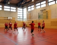 050--WSV_Volleyball-Turnier