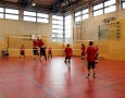 051--WSV_Volleyball-Turnier