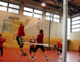 056--WSV_Volleyball-Turnier