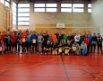089--WSV_Volleyball-Turnier